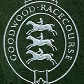 Detail of carving for Goodwood Race Course.